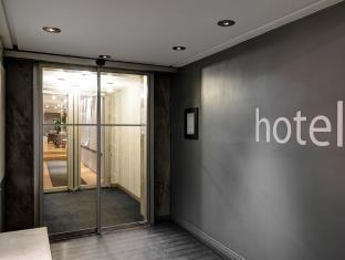 Hotel Caumartin Opera - Astotel
