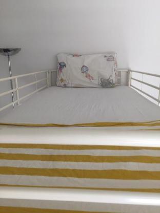 MALE Dorm Shared Room ° Bobigny Metro 5  PARIS  °