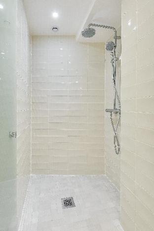 Le Vaugirard - New Design Apartment - 3bedrooms