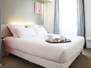 Hotel Du Cadran