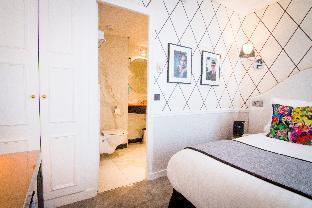 Hotel Le Royal Rive Gauche